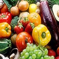 5 Reasons To Grow a Vegetable Garden