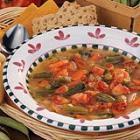 tomato_gbean_soup