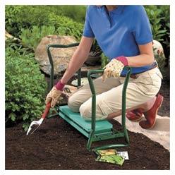 10 Must Have Gardening Tools Veggie Gardener