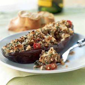 greekstuffed_eggplant