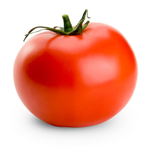 Tomato - Fruit or Vegetable
