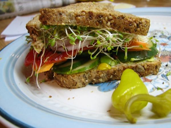cucumber_sandwich