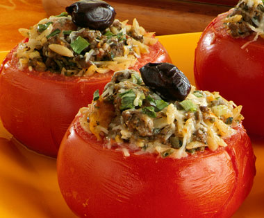 tuscan_stuffed_tomatoes