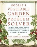 Rodale's Garden and Problem Solver