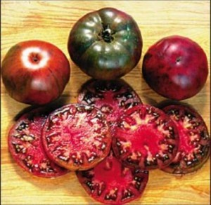 16 Great Web Sites for Heirloom Tomato Seeds