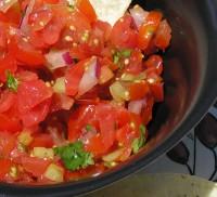 fresh_salsa