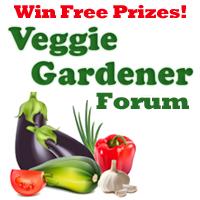 veggie-gardener-forum