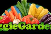 VeggieGardener-logo-main-footer