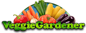 Veggie Gardener
