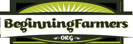 BeginningFarmers.org