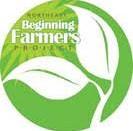 Beginning Farmer Learning Network