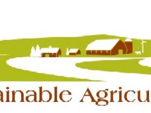 Sustainable Agriculture News