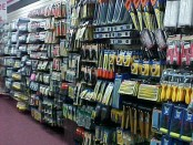 Dollar Store Supplies by Dollar Store Fixtures