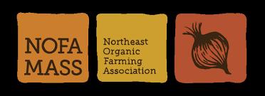 NOFA/Mass Workshops