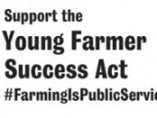 Young Farmer Success Act