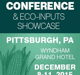 Upcoming Farming Conferences