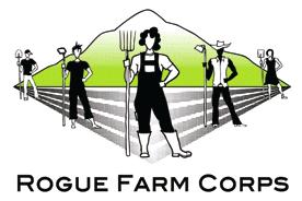 Advanced Farmer Training