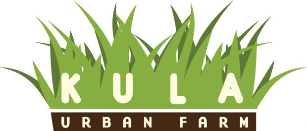 Urban Farm Manager Job