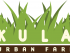 Urban Farm Manager Job