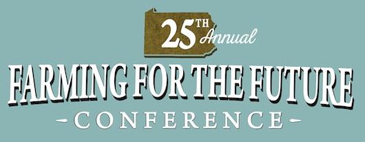 PASA Conference 2016
