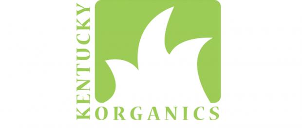 Organic Landscaper Hiring