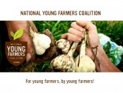 NYFC Young Farmers