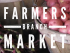 farmers market coordinator