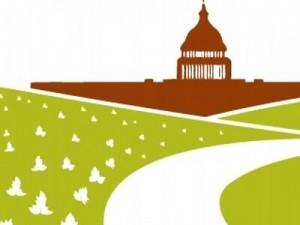GOP Platform on Agriculture