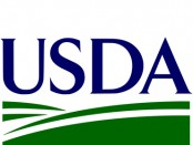USDA Provides New Cost Share Opportunities