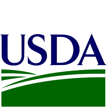 usda loans for small farmers