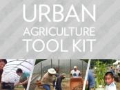 USDA urban agriculture