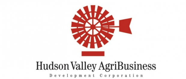 Hudson Valley Agricultural Development
