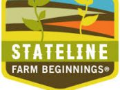 Stateline Farm Beginnings