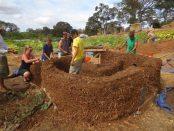 Raw Roots Farm