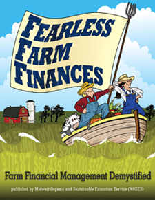 fearless farm finances