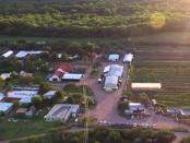 Avalon Ecovillage and Farm