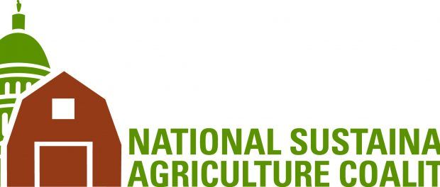 Sustainable Agriculture - Latest News