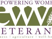 empowering women veterans