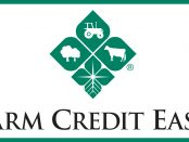 Farm Credit Webinars