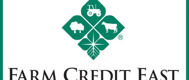 Farm Credit Webinars