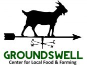 Local Food and Farming