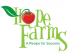 Hope Farms veteran farmer training program