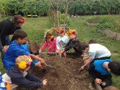 Kids' Farm Crew