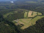 farm internships in Alaska