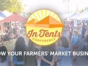 Farmers Market Conference