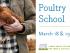 Poultry School