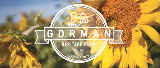 Gorman Heritage Farm