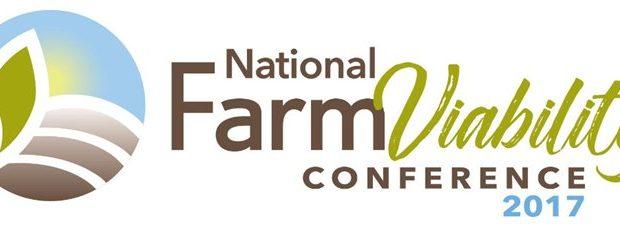farm viability conference