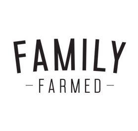 farmer partners