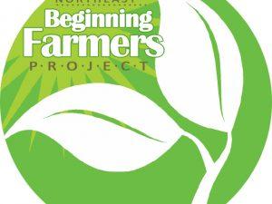 beginning farmer service provider webinars